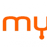 Simyo beste provider