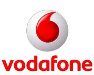 Vodafone verlenging met telefoon