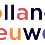 hollandsnieuwe abonnementen en aanbiedingen