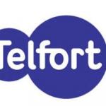 SIM only van Telfort