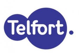 Telfort SIM only