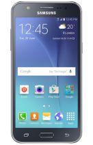 Samsung Galaxy J5 Black