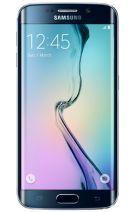 Samsung Galaxy S6 Edge 32GB G925F Black