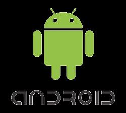 Android en samsung