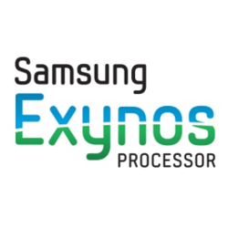 Samsungs-Exynos-8895-chipsetpng