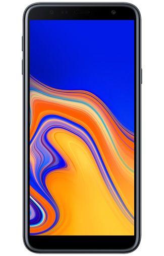 Samsung Galaxy J4+ J415 Duos Black