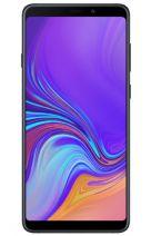 Samsung Galaxy A9 A920 Duos Black