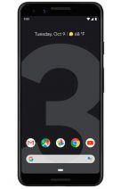 Google Pixel 3 128GB Black