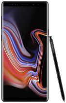 Samsung Galaxy Note 9 128GB N960 Duos Black